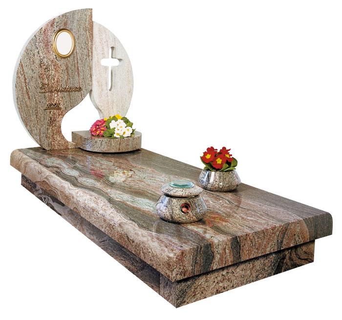 marmeton-caggiati-nadgrobni-spomenici (1)