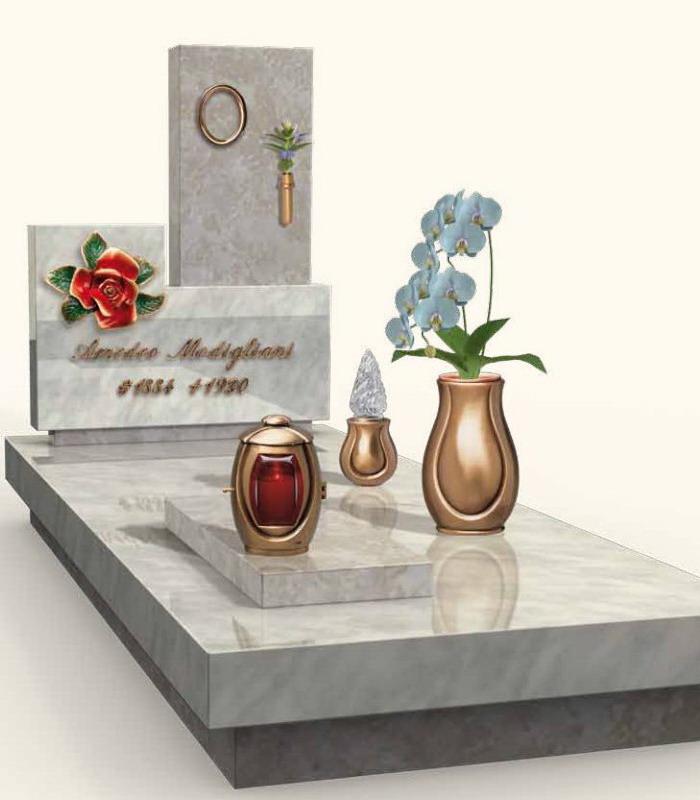 marmeton-caggiati-nadgrobni-spomenici (12)