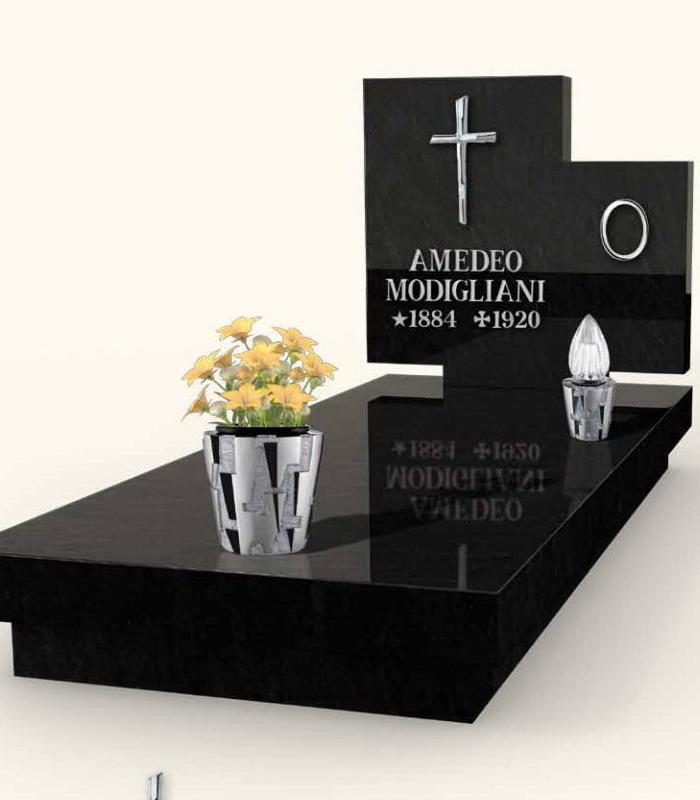 marmeton-caggiati-nadgrobni-spomenici (14)