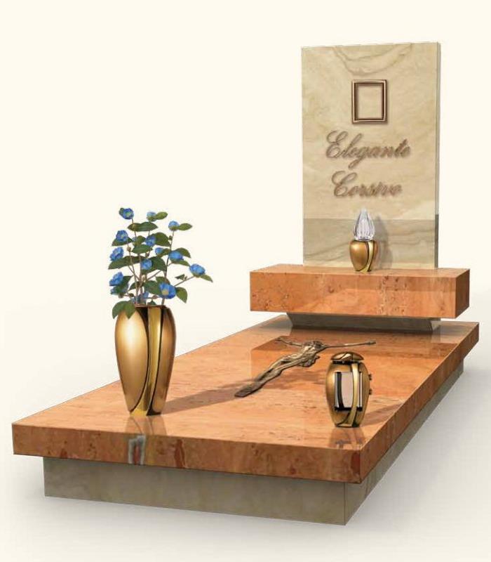 marmeton-caggiati-nadgrobni-spomenici (20)