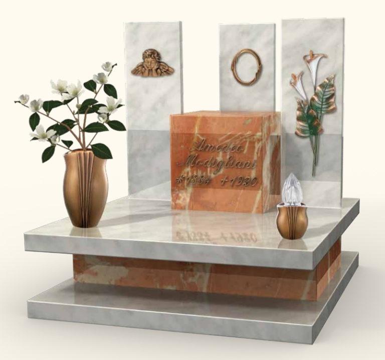 marmeton-caggiati-nadgrobni-spomenici (34)