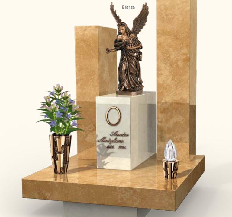 marmeton-caggiati-nadgrobni-spomenici (35)