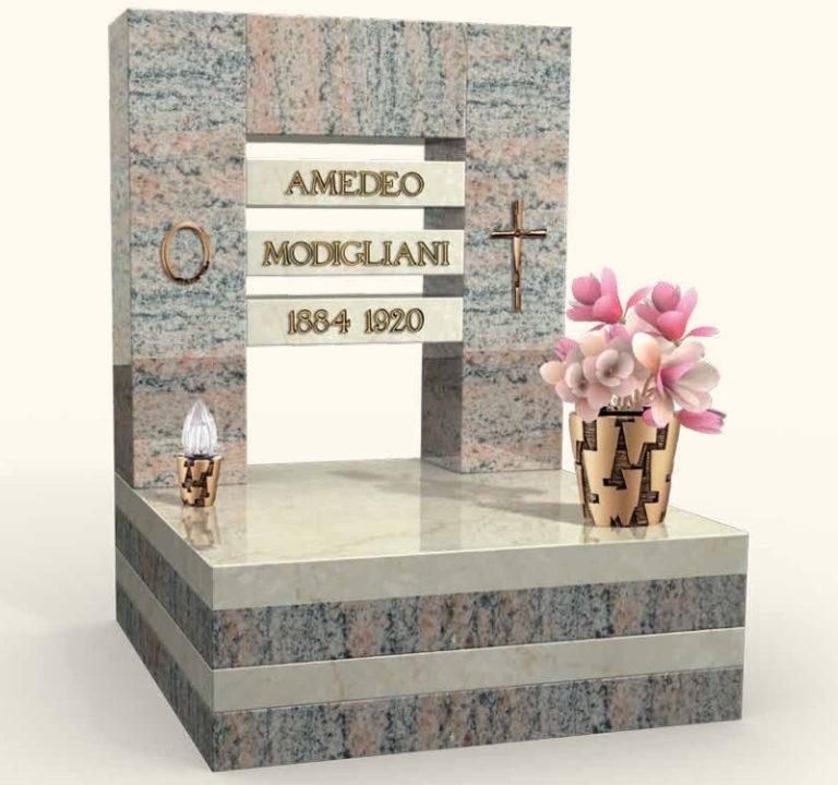 marmeton-caggiati-nadgrobni-spomenici (36)
