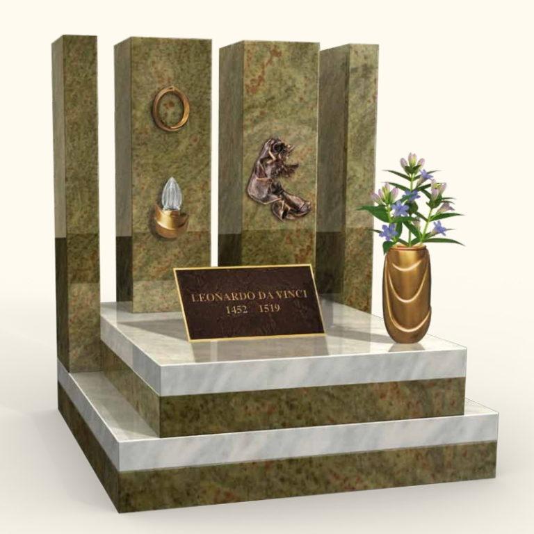 marmeton-caggiati-nadgrobni-spomenici (38)