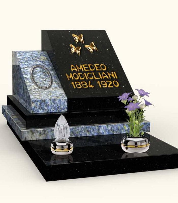 marmeton-caggiati-nadgrobni-spomenici (4)