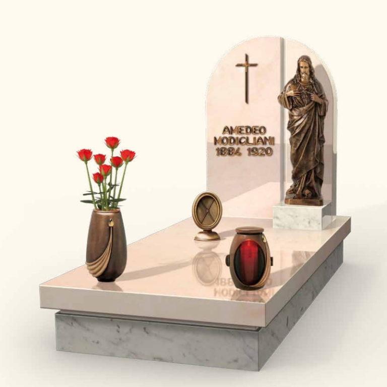 marmeton-caggiati-nadgrobni-spomenici (40)