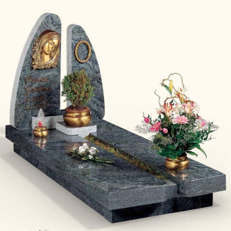 marmeton-caggiati-nadgrobni-spomenici (46)