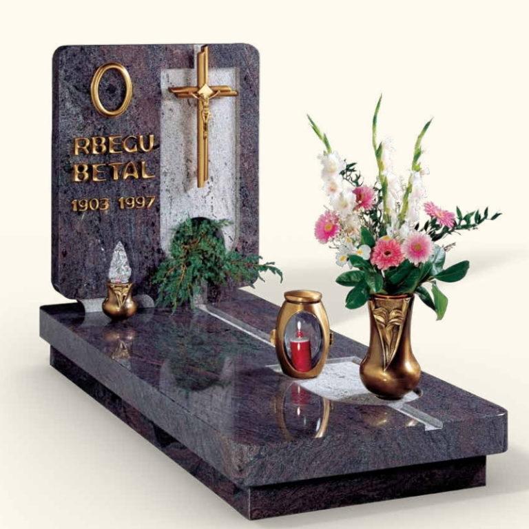 marmeton-caggiati-nadgrobni-spomenici (47)