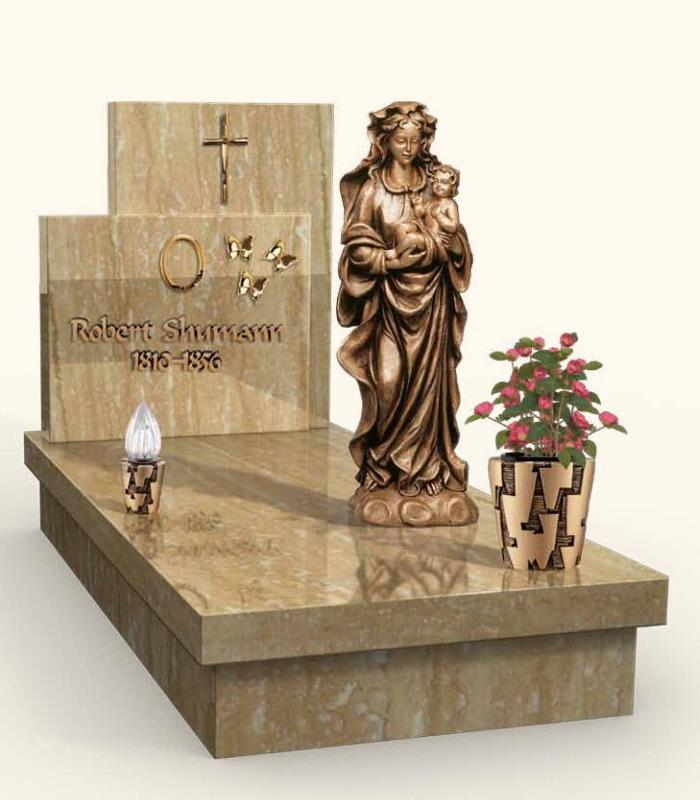 marmeton-caggiati-nadgrobni-spomenici (6)