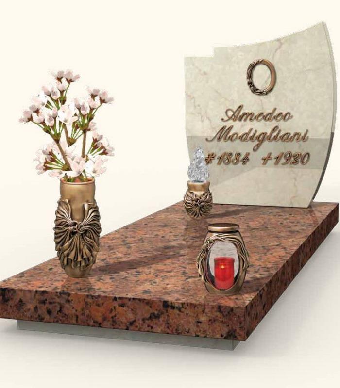 marmeton-caggiati-nadgrobni-spomenici (7)