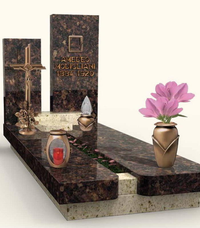 marmeton-caggiati-nadgrobni-spomenici (9)