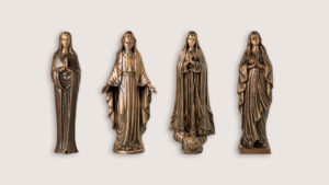 kipovi majke bozje