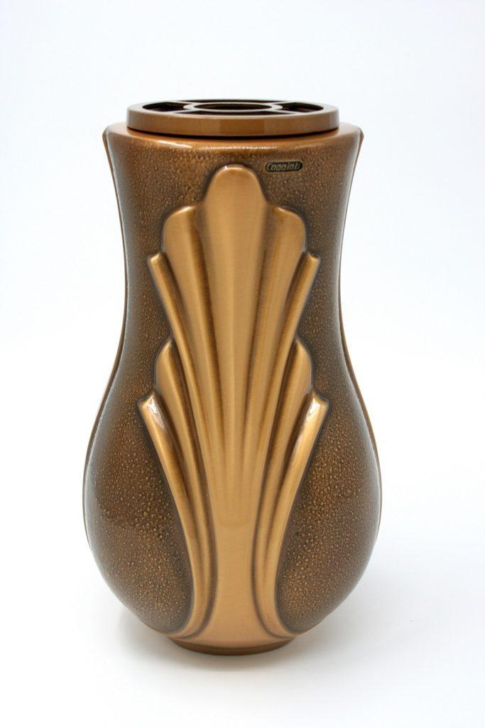 nadgrobna vaza