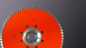dijamantni diskovi za granit