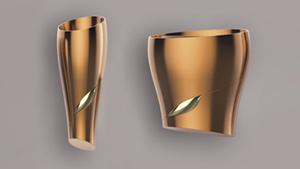 nadgrobne vaze za nise i pretince za urne