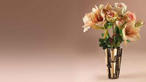 nadgrobne vaze za nadgrobne spomenike