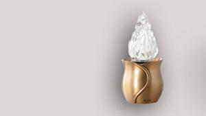 lampasi za nise i pretince za urne